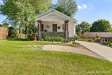 Photo of 244 Maple Street, Rockford, MI 49341 (MLS # 19032476)