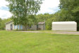 Photo of 5765 O Drive S, Athens, MI 49011 (MLS # 19032641)