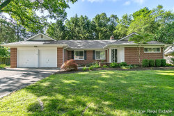 Photo of 2212 Anderson Drive, East Grand Rapids, MI 49506 (MLS # 19032766)
