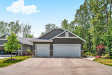 Photo of 8015 Amber Crest Drive, Unit 37, Byron Center, MI 49315 (MLS # 19032876)