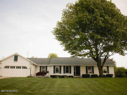 Photo of 17593 Hiawatha Drive, Spring Lake, MI 49456 (MLS # 19032892)
