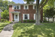 Photo of 2227 Anderson Drive, East Grand Rapids, MI 49506 (MLS # 19032915)