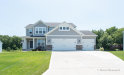 Photo of 8739 Rainbows End Road, Caledonia, MI 49316 (MLS # 19032922)