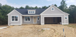 Photo of Lot 45 Copperwood Drive, Grand Haven, MI 49417 (MLS # 19032942)