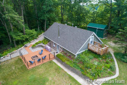 Photo of 6800 Garbow Road, Middleville, MI 49333 (MLS # 19033040)