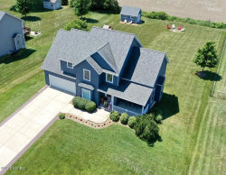 Tiny photo for 4698 Lauren Lane, St. Joseph, MI 49085 (MLS # 19033046)