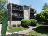 Photo of 555 Lake Street, Unit 3, Saugatuck, MI 49453 (MLS # 19033086)