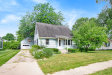 Photo of 331 Elizabeth Street, Rockford, MI 49341 (MLS # 19033103)