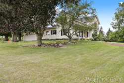 Photo of 5265 Wing Avenue, Kentwood, MI 49512 (MLS # 19033145)