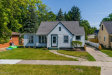 Photo of 299 E 14th Street, Holland, MI 49423 (MLS # 19033189)