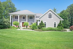 Photo of 14825 Nancy Lane, Spring Lake, MI 49456 (MLS # 19033204)
