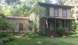 Photo of 6594 Allegan Street, Saugatuck, MI 49453 (MLS # 19033208)