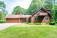 Photo of 6723 103rd Avenue, South Haven, MI 49090 (MLS # 19033330)