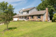 Photo of 49955 Jasmine Way, Mattawan, MI 49071 (MLS # 19033361)