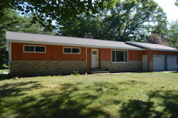 Photo of 15166 Krueger Street, Spring Lake, MI 49456 (MLS # 19033402)