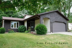 Photo of 5918 S La Casa Court, Kentwood, MI 49508 (MLS # 19033426)