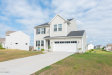 Photo of 1791 Crescent Pointe Drive, Caledonia, MI 49316 (MLS # 19033578)