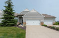 Photo of 1237 Coopers Pass, Unit 12, Byron Center, MI 49315 (MLS # 19033617)