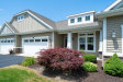 Photo of 7143 Baltic Drive, Unit 15, Byron Center, MI 49315 (MLS # 19033655)