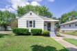 Photo of 819 S Griffin Street, Grand Haven, MI 49417 (MLS # 19033668)
