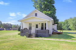 Photo of 15230 Lincoln Street, Grand Haven, MI 49417 (MLS # 19033677)