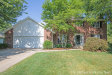 Photo of 7035 Old Lantern Drive, Caledonia, MI 49316 (MLS # 19033684)