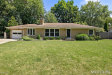 Photo of 206 Hodenpyl Road, East Grand Rapids, MI 49506 (MLS # 19033756)