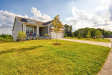 Photo of 2685 Meadow Woods Drive, Walker, MI 49534 (MLS # 19033824)