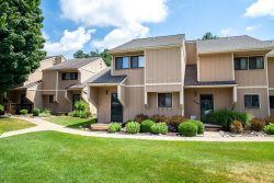 Photo of 2666 Ridgecroft Drive, Unit 25, Kentwood, MI 49546 (MLS # 19033864)