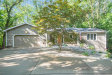 Photo of 3530 Thornapple River Drive, Grand Rapids, MI 49546 (MLS # 19033909)