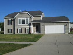 Photo of 1760 South Park, Caledonia, MI 49316 (MLS # 19034014)