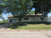 Photo of 503 Tulip Drive, Three Oaks, MI 49128 (MLS # 19034144)