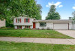 Photo of 1718 Dykhouse Avenue, Grand Haven, MI 49417 (MLS # 19034191)