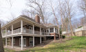 Photo of 407 Beech Ave., South Haven, MI 49090 (MLS # 19034388)