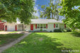 Photo of 832 N Jefferson Street, Lowell, MI 49331 (MLS # 19034436)