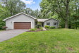 Photo of 8467 Meadowrock Drive, Rockford, MI 49341 (MLS # 19034544)