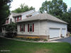 Photo of 4955 Brownstone Drive, Rockford, MI 49341 (MLS # 19034632)