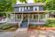 Photo of 110 E State Road, Hastings, MI 49058 (MLS # 19034751)