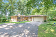 Photo of 1432 Bond Street, Niles, MI 49120 (MLS # 19034993)