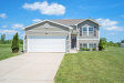 Photo of 8407 Pebble Drive, Rockford, MI 49341 (MLS # 19035002)
