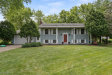 Photo of 6845 Agua Vista Court, Rockford, MI 49341 (MLS # 19035006)