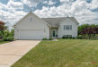 Photo of 853 Sunrise Lane, Walker, MI 49534 (MLS # 19035013)
