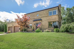 Photo of 2860 Maplewood Drive, East Grand Rapids, MI 49506 (MLS # 19035071)