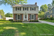 Photo of 2723 Oakwood Drive, East Grand Rapids, MI 49506 (MLS # 19035091)