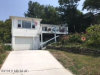 Photo of 910 S Harbor Drive, Grand Haven, MI 49417 (MLS # 19035170)