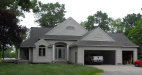 Photo of 13311 Indigo Drive, Grand Haven, MI 49417 (MLS # 19035381)