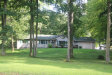 Photo of 1892 Iroquois Trail, Hastings, MI 49058 (MLS # 19035620)