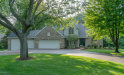 Photo of 7699 Spring Point Court, Rockford, MI 49341 (MLS # 19035860)