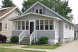 Photo of 1040 Franklin Avenue, Grand Haven, MI 49417 (MLS # 19035929)