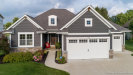 Photo of 7494 Whistlepipe Court, Byron Center, MI 49315 (MLS # 19036032)